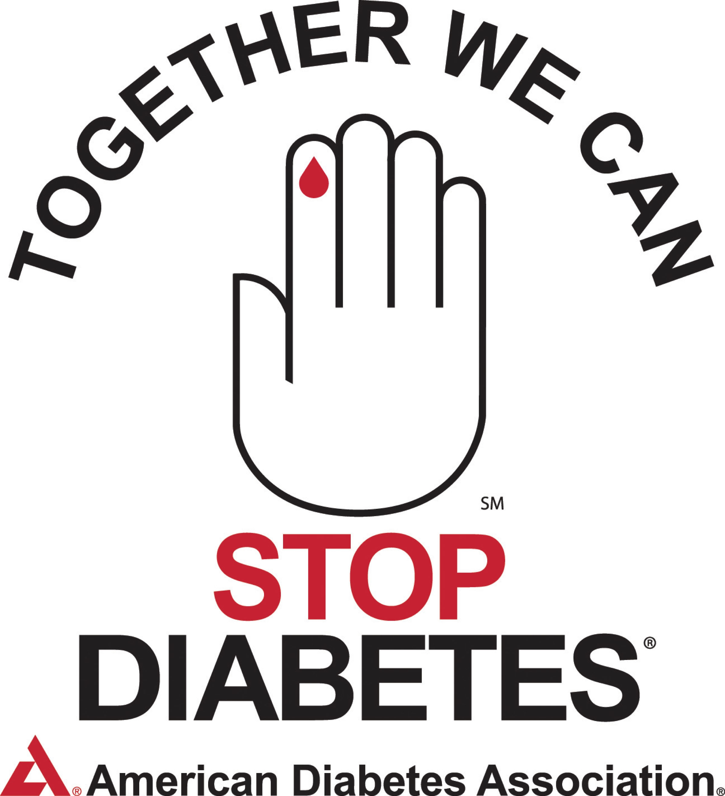 American Diabetes Association | North Texas