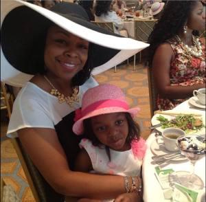 Tea_Mom & Daughter