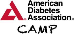 General CAMP-logo2014