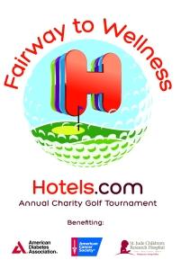 logo- golfball_v03