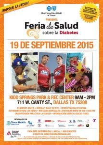 feriaDallas_span_2015