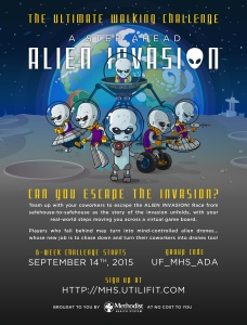 asa_alien_invasion_ADA