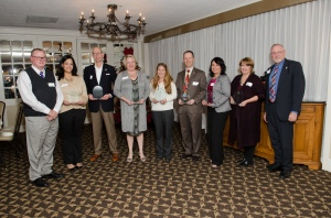 Awards Night- Top Corporate Sponsors-web