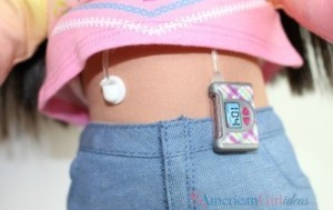 American-Girl-Diabetes-Kit6-329x208