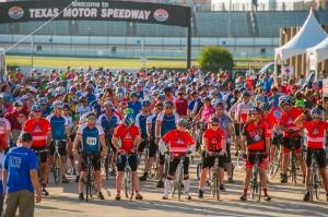 Lockheed Martin Aeronautics Company-Fort Worth-John E. Wilson M.Photog.Cr.ASP, 2016 Tour de Cure for American Diabetes Association, 06/25/16, 16-04324, FP161134, Requestor Diana Gomez