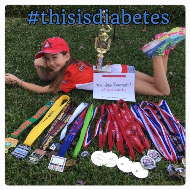 thisisdiabetes-grace